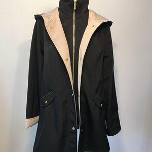 Jones New York  Women's Coat Sz 8